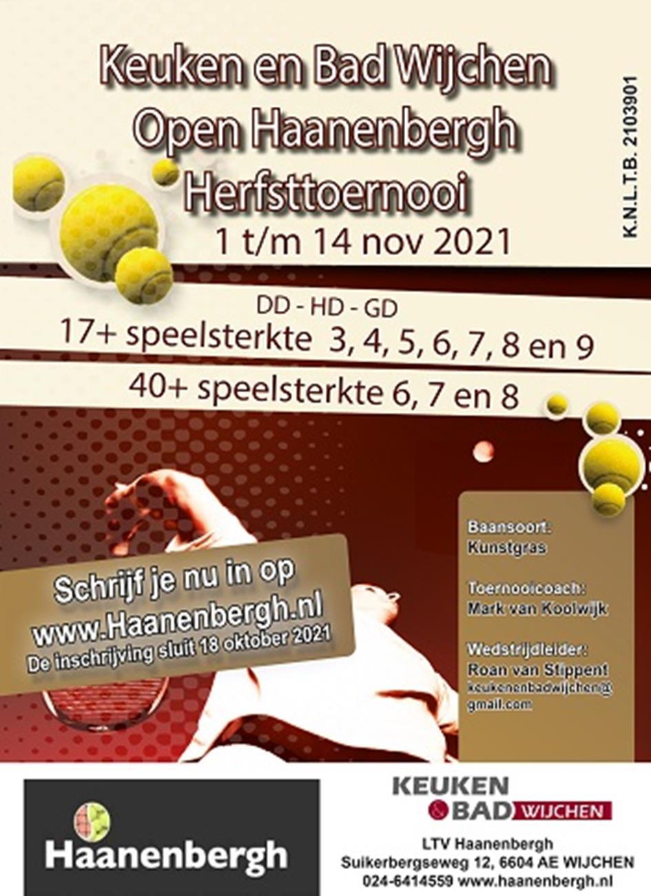 Keukenenbadwijchen Open Haanenbergh 2021.jpg