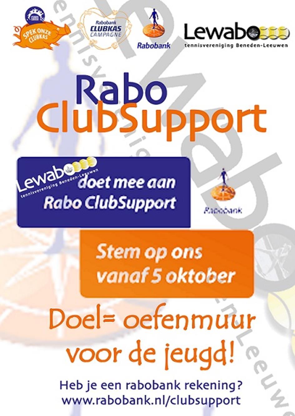 Rabobank sponsor actie 2021_WEB.jpg