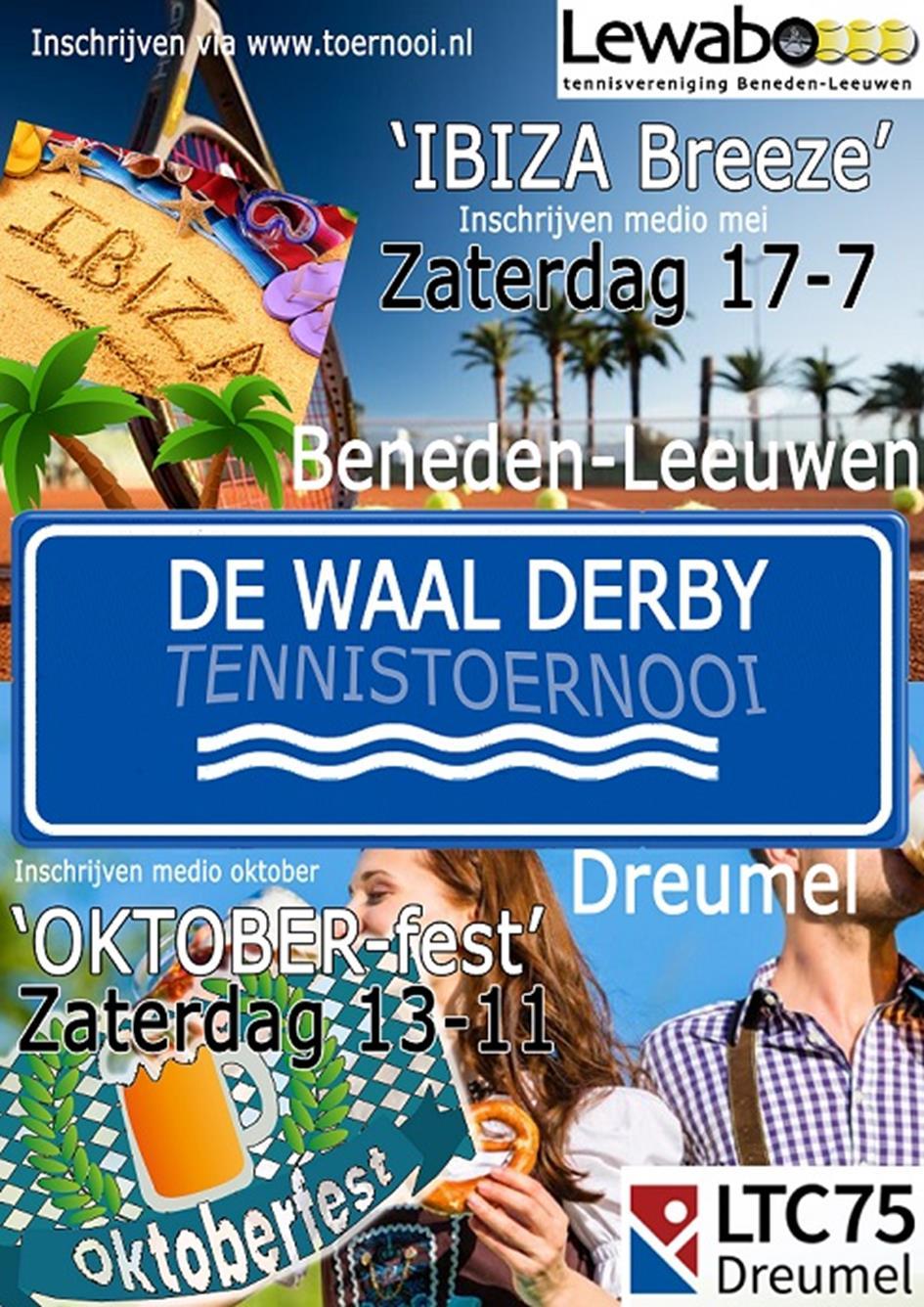 Waal derby - Web.jpg