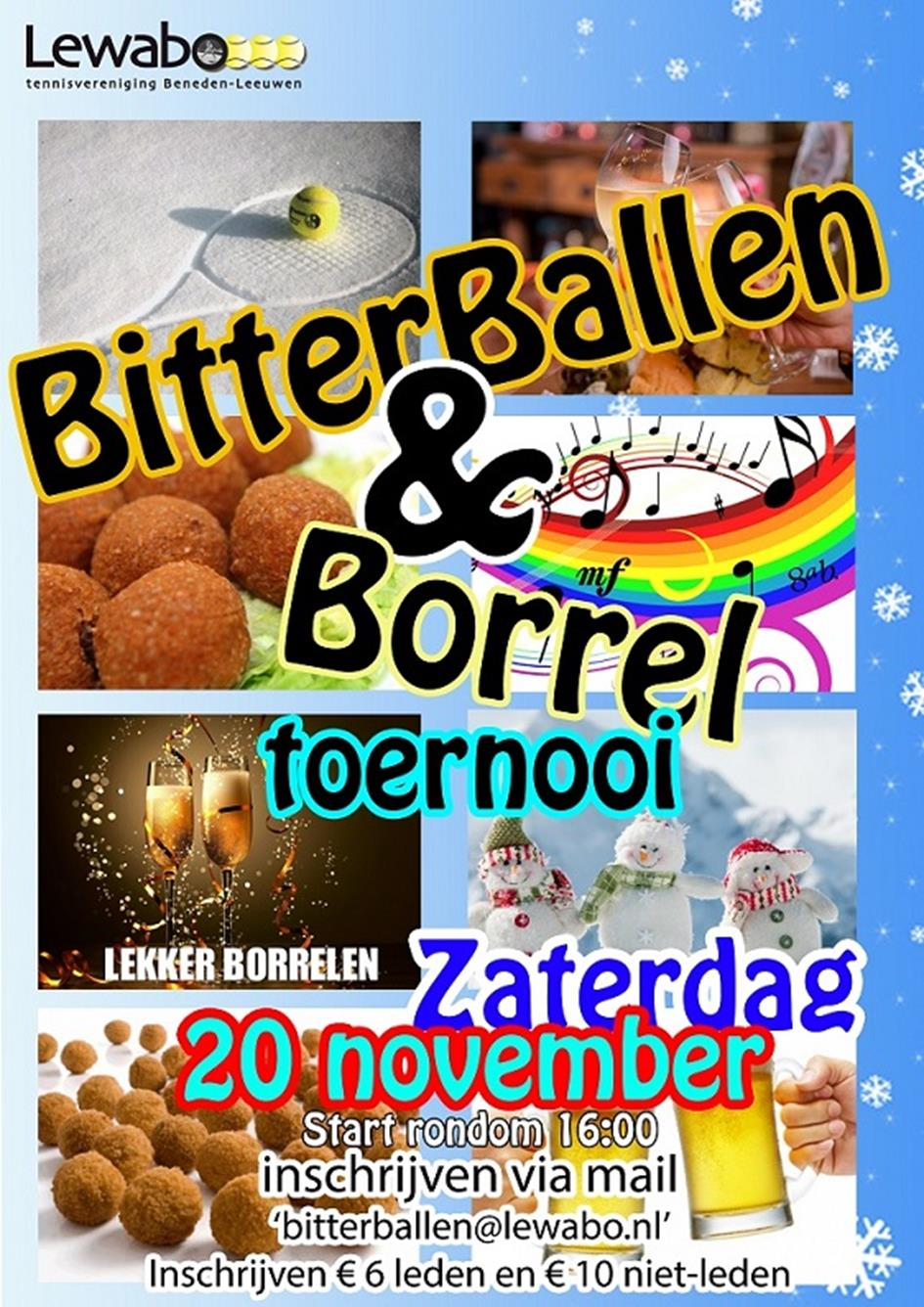 Bitterballen en Borrel toernooi 2021 - WEB.jpg