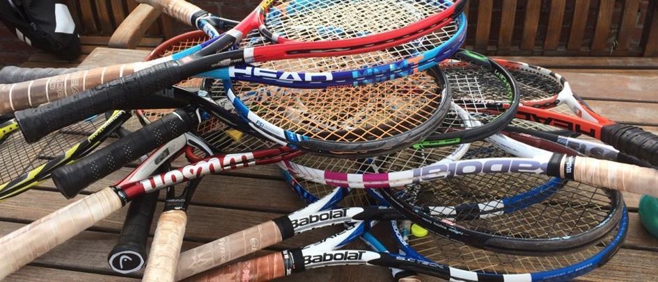 rackets-1030x773.jpg