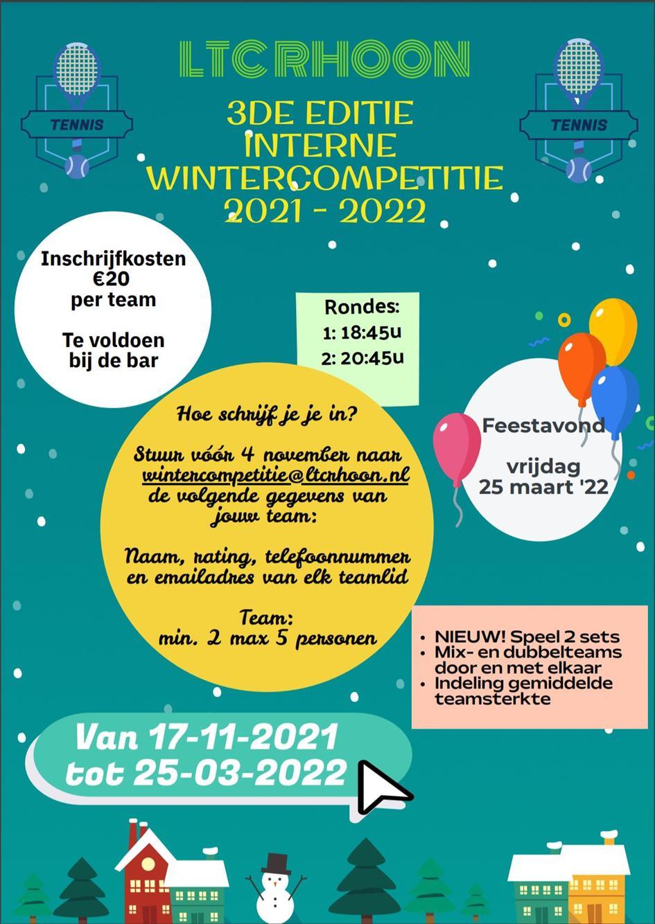 wintercompetitie.JPG