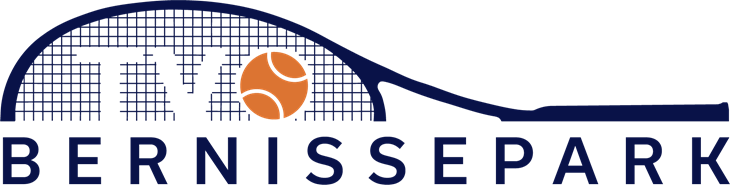 Logo-def-blauw.png