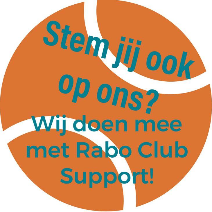 RABO Club Support.jpg