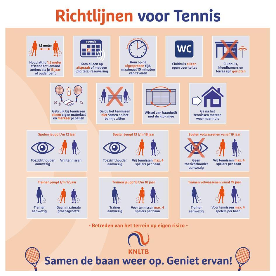 20200525 Insta nieuw richtlijnen_tennis-1080x1080.jpg