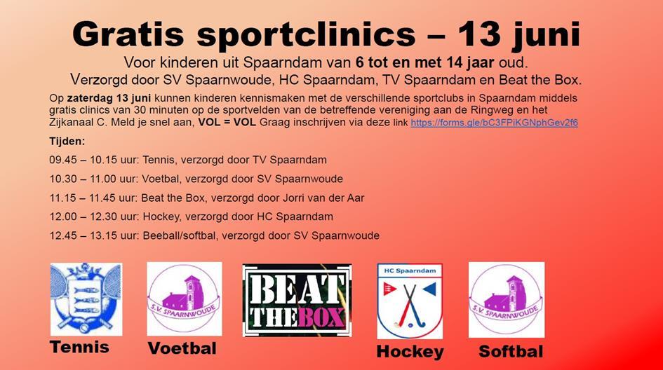 Sportclinics.jpg