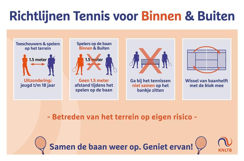 20200629 richtlijnen-tennis-940x788.jpg
