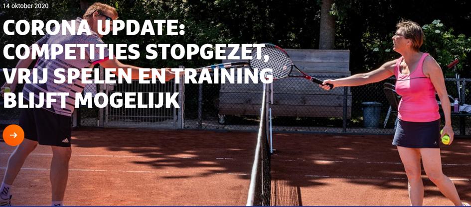 20201014 Screenshot_2020-10-14 KNLTB-nieuws over tennis en corona.png