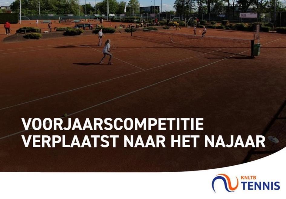 202105 website verpl competitie.png