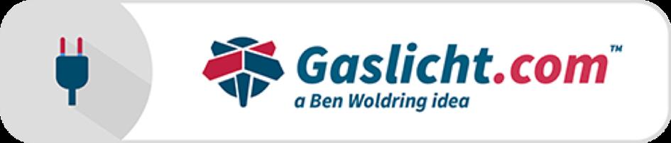 Gaslicht.com logo.png