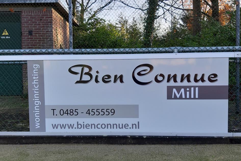 bord Bien Connue 1200x800.jpg