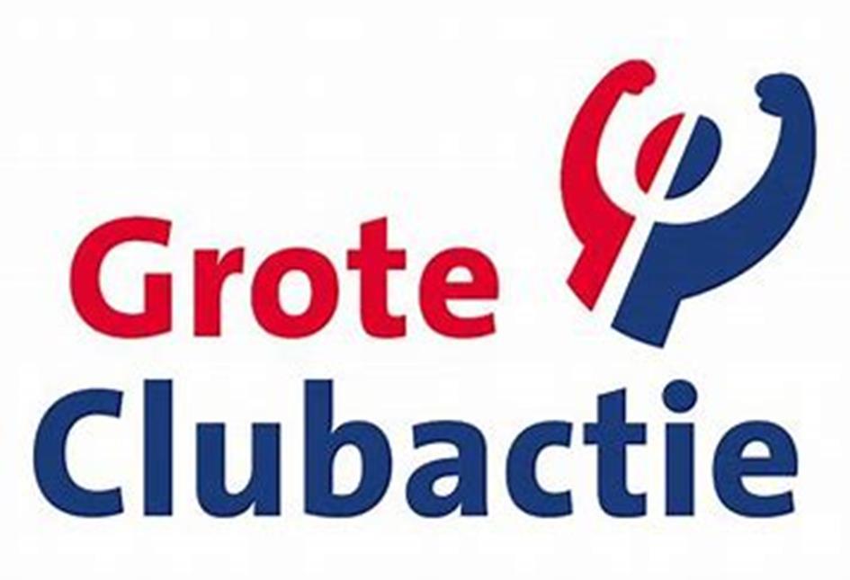 Logo Grote Clubactie.jpg