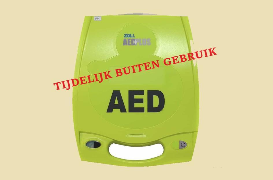 AED GROEN.jpg