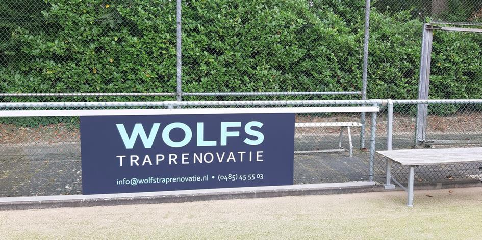Wolfs bord in park1200x600.jpg