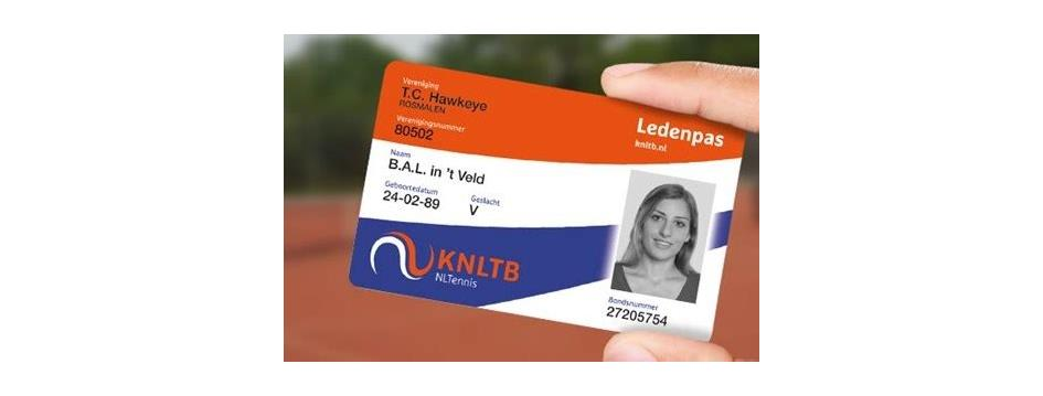 KNLTB ledenpas 2019-2020.png