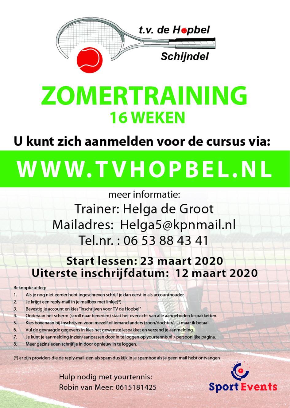 Training Hopbel zomer 2020-01.jpg