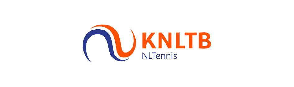 NLTennis.png