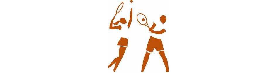 tennis spelen.png