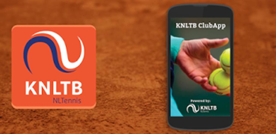 knltbclubapp.png