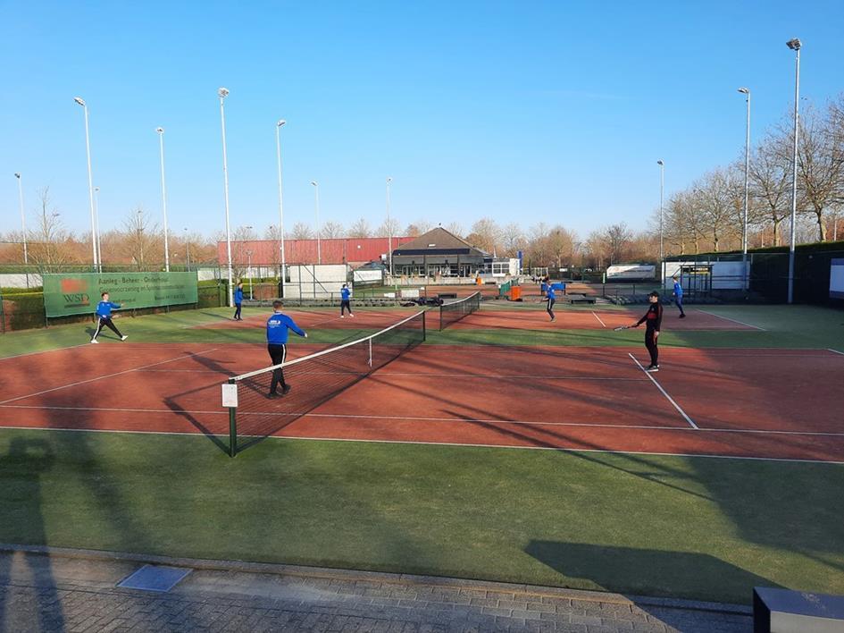 201128_Avanti_31_JO19-1_Hobpel_tennistoernooi_1.jpg