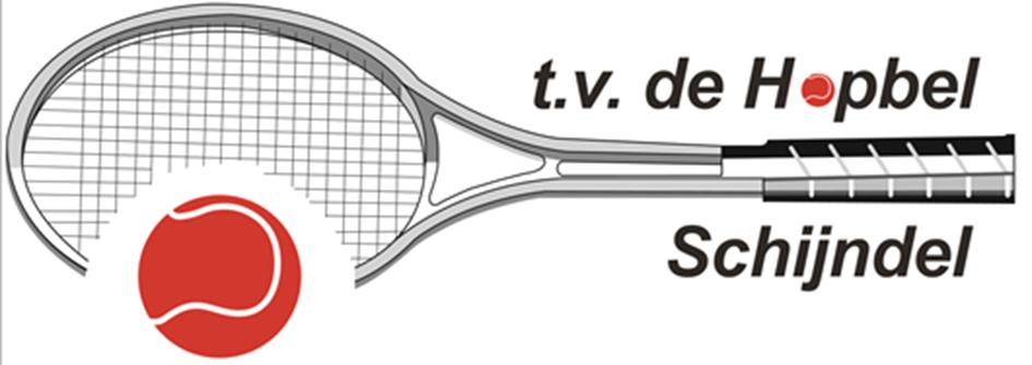 logo tv hopbel.png