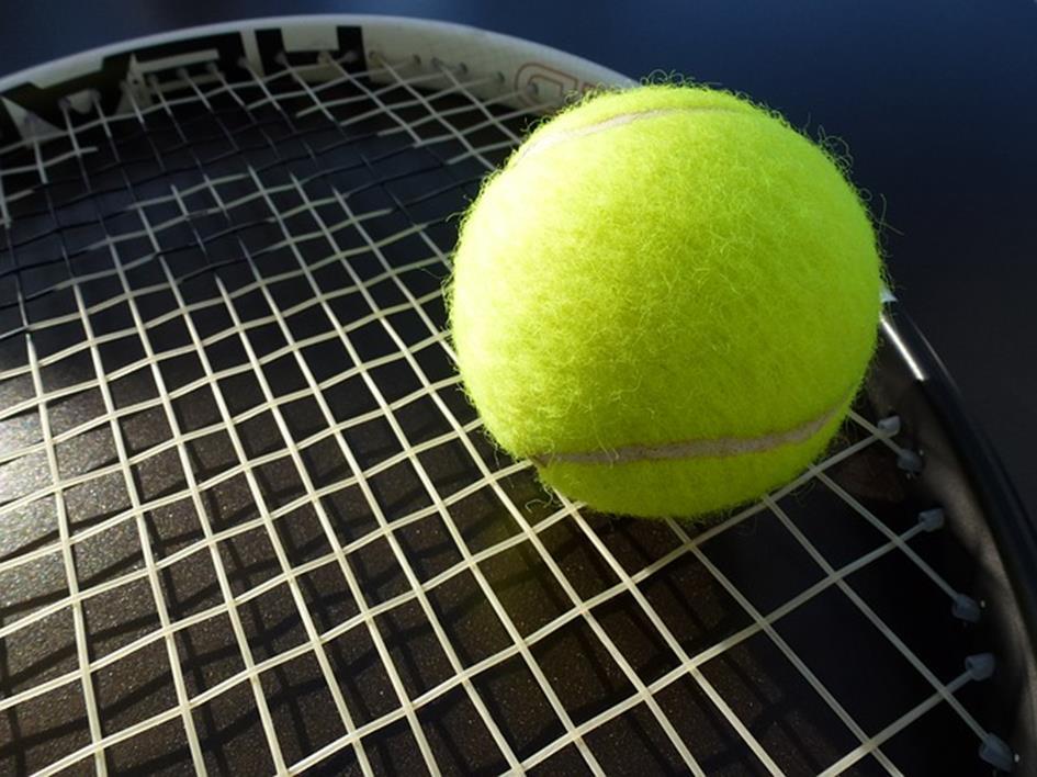 tennis-racketenbal.jpg