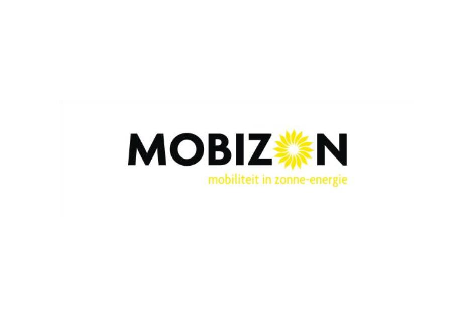 Mobizon_945x630.png