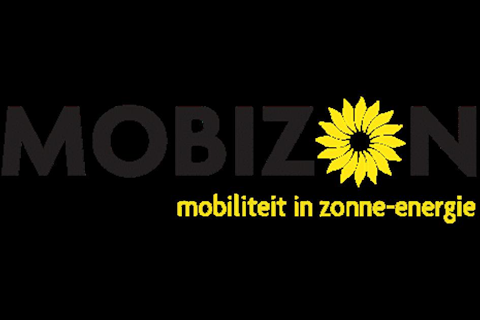 mobizon.png