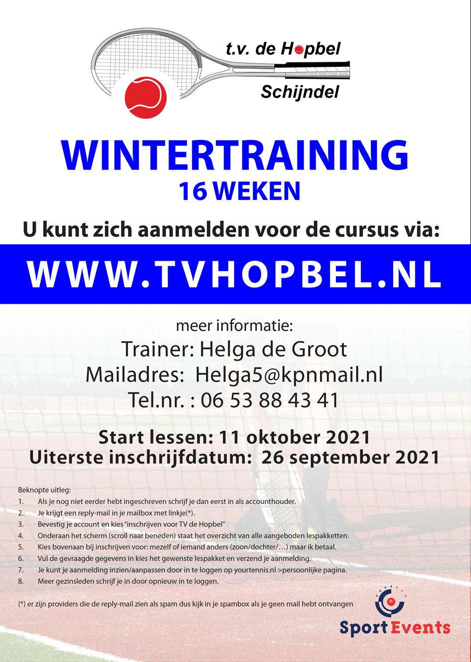 Flyer Hopbel winter 21-22.png
