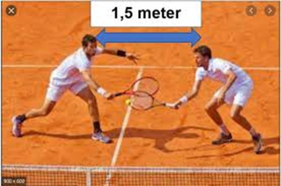 15 meter.jpg
