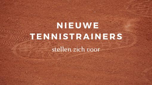 nieuwe tennistrainers.png