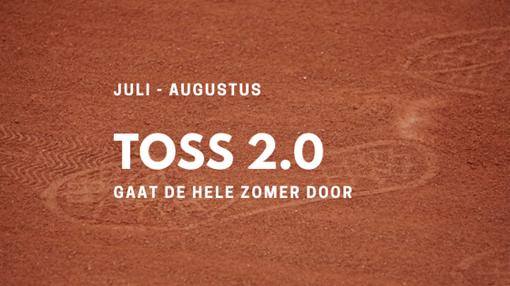 toss2-0.png
