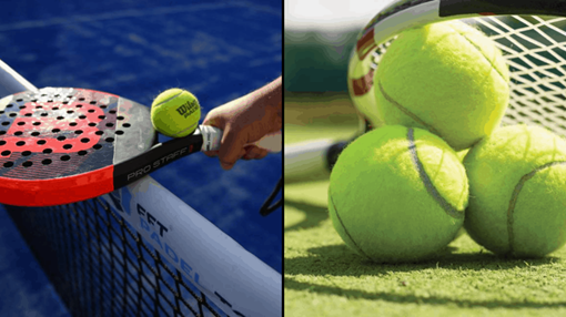tennis padel rackets.png
