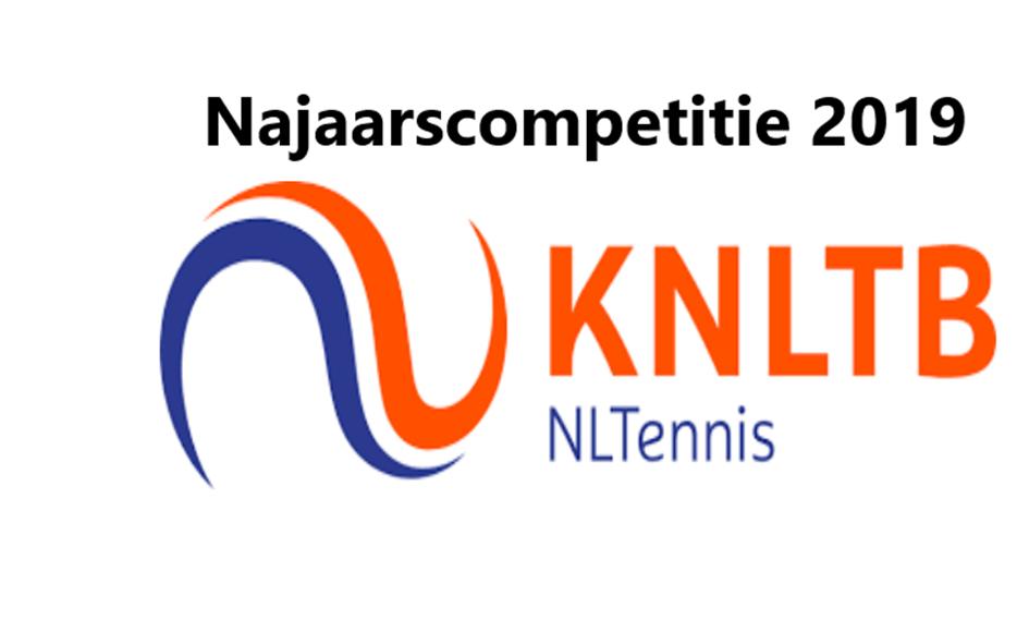 Najaarscompetitie-2019.png