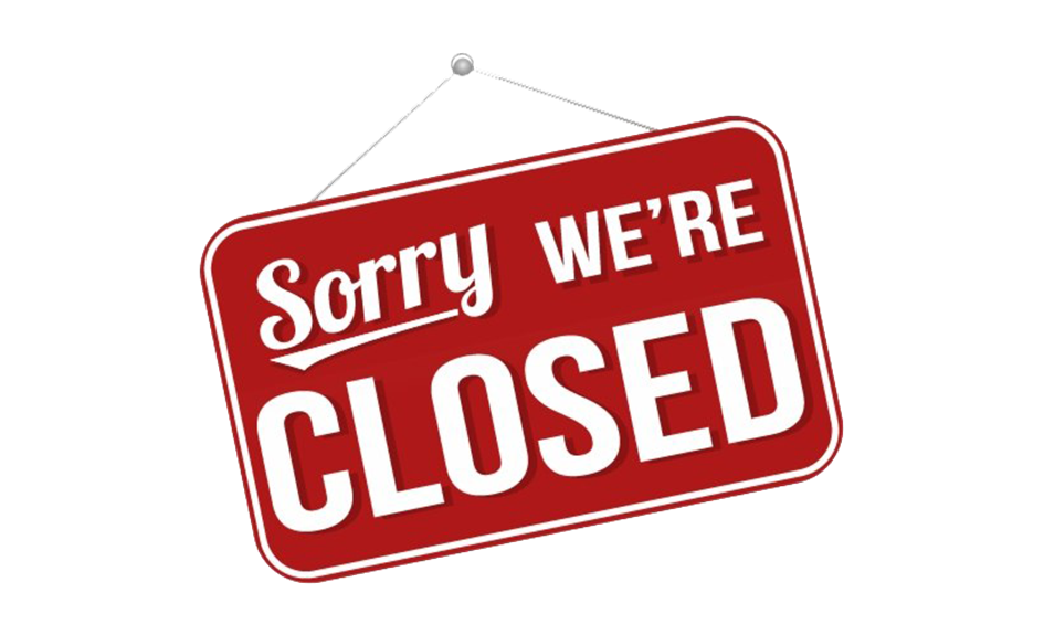 Sorry-We-Are-Closed-PNG-Image-Background.png