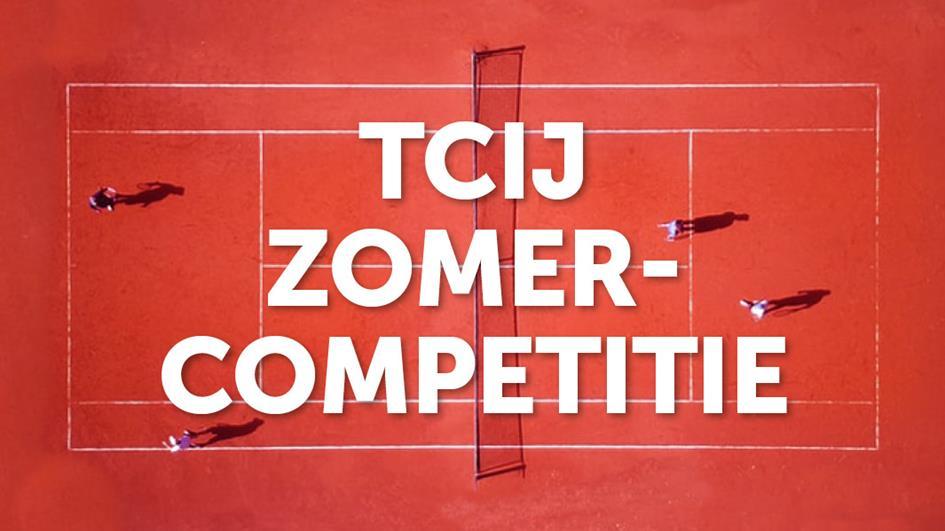 W_06_TCIJ zomercompetitie.jpg