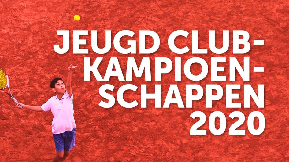 W_07_Jeugd-clubkamp.jpg