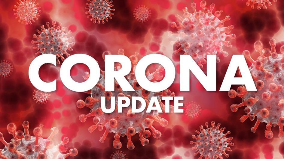 W_corona update.jpg