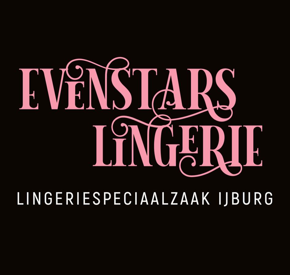 Evenstars_logo_Poff_boven_SCHERM_Roze_op_ZW_L2.png