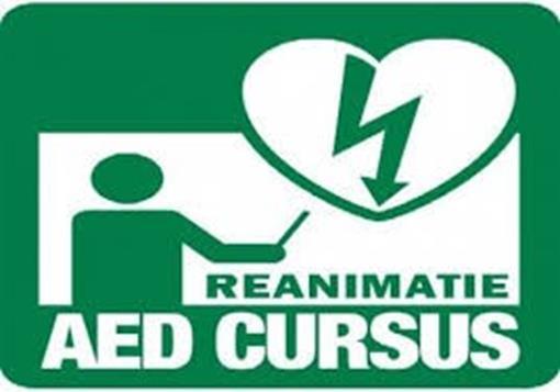 AED-cursus.jpg