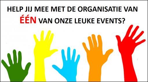 Vrijwilligers_EC.jpg