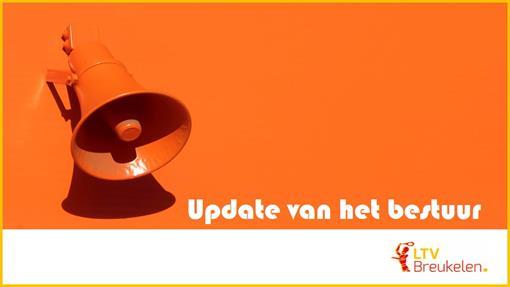 bestuurs update2.png