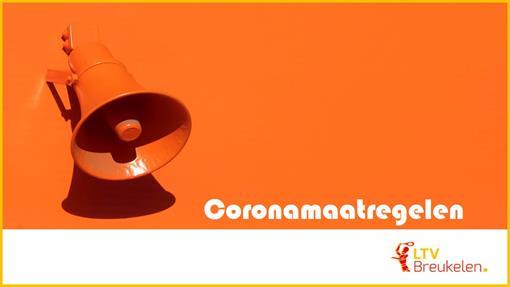 Corona_maatregelen.jpg