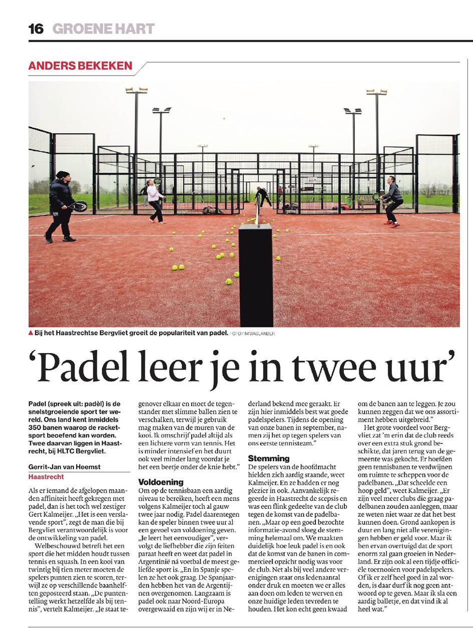 Artikel AD Bergvliet 27-01-2020-page-001.jpg