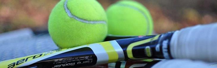 tennis-1776526_1920_1483466283.jpg