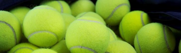 Tennisballen_lead.jpg