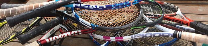 rackets-web.jpg