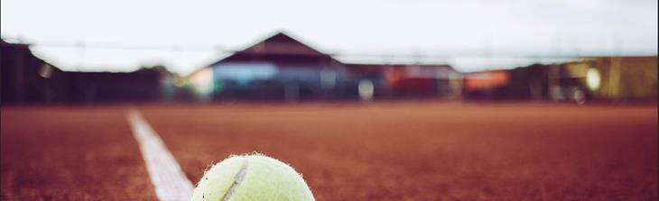 tennisbaan.JPG