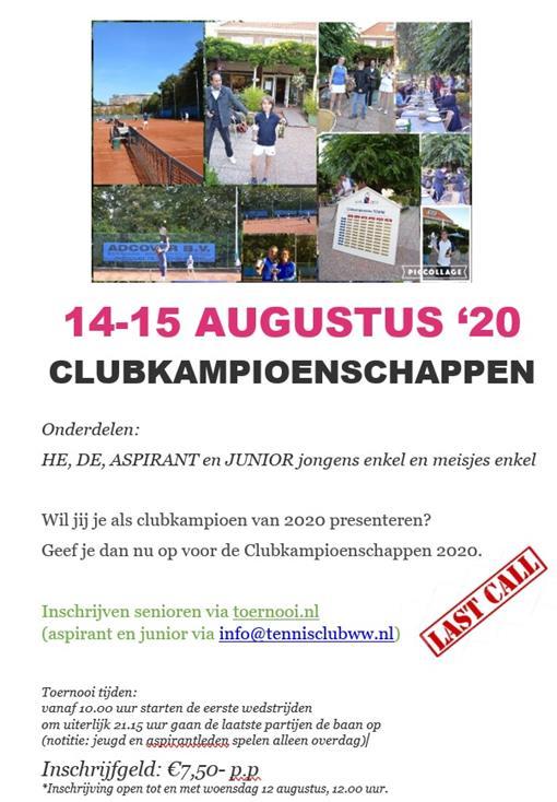 JPEG clubkampioenschappen 2020.jpg