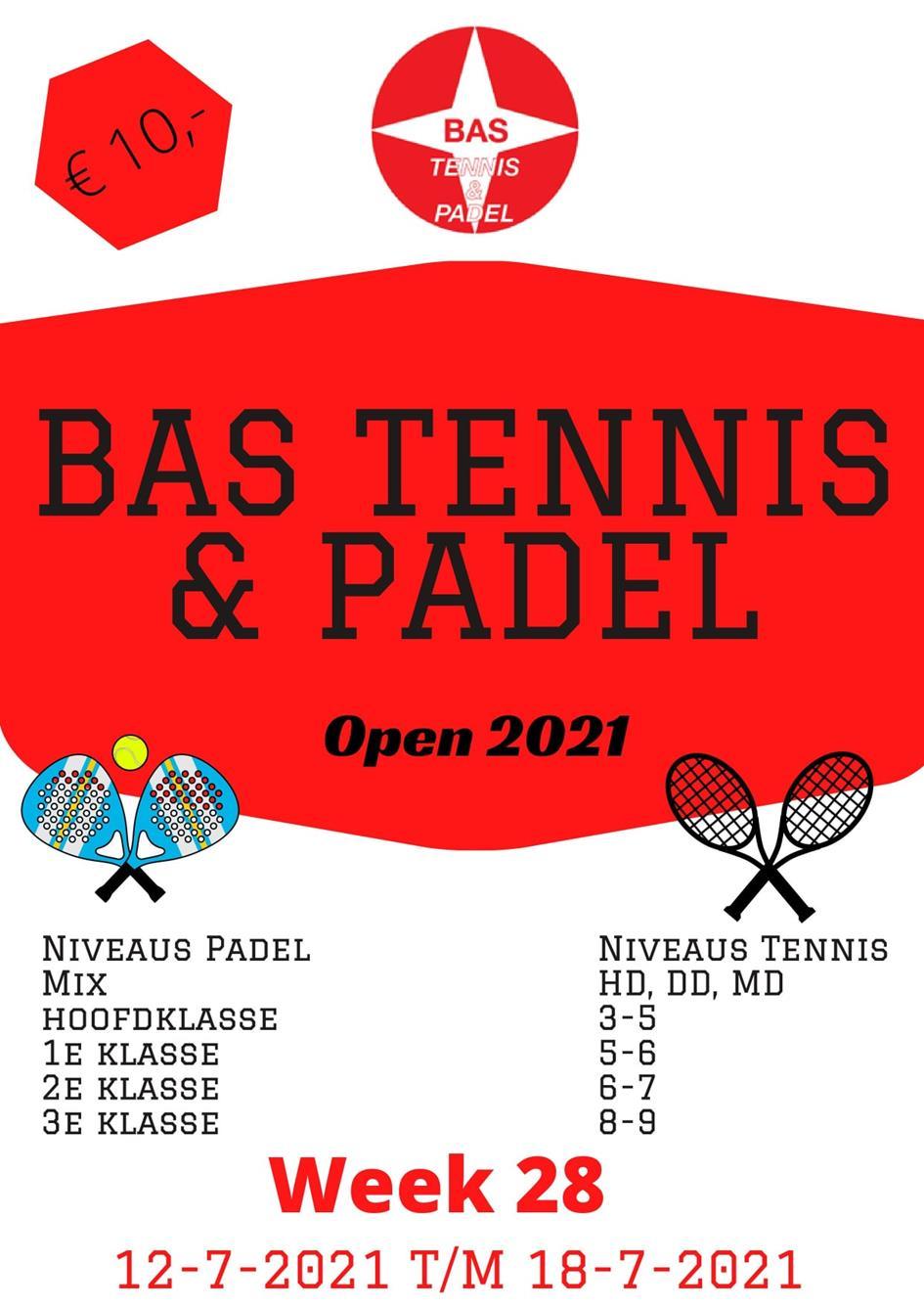 Poster BAS Tennis & Padel Open 2021.jpg